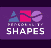 connie podesta personality shapes