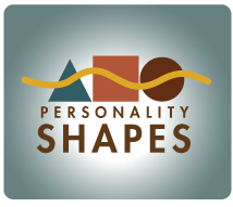 Learn More About Connie Podesta's Personality Shapes™
