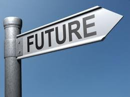 Quit Getting In Your Own Way Tip #2: Quit Living in the Future