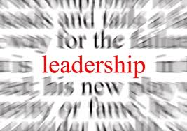 Leadership…How to be the Person Others Want to Follow!