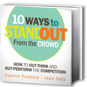 10-ways-stand-out-3d-large