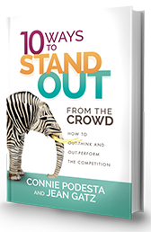 Standout-Cover-3D