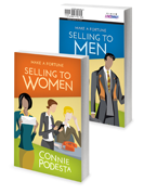 selling-book
