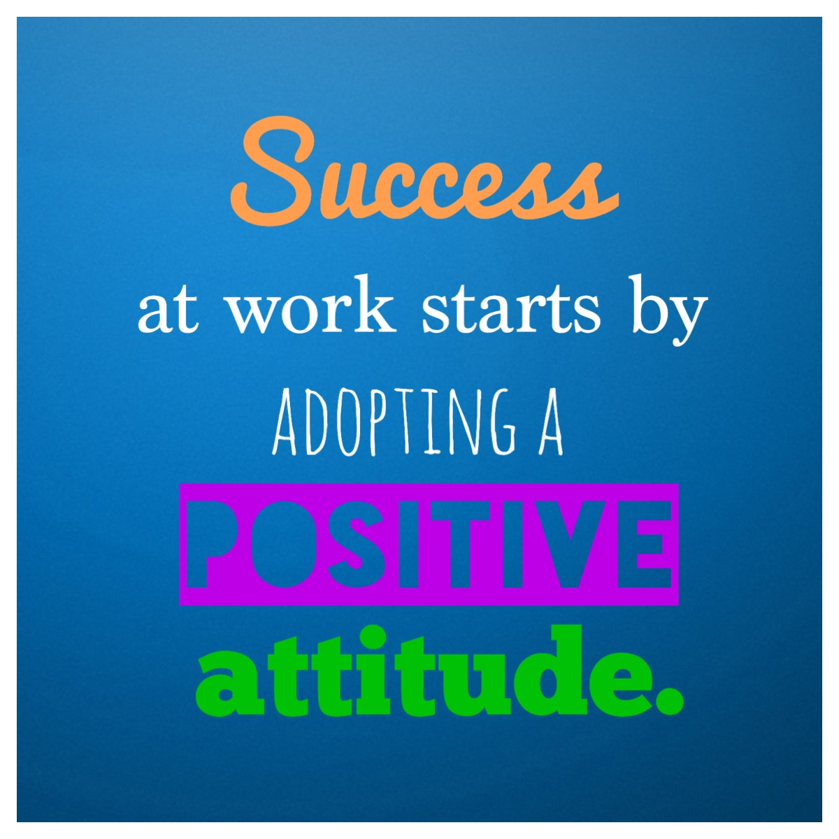 Quotes For Employee Motivation: Happiness Tips In The Workplace