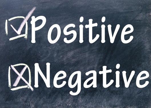 Negative People in Your Life?