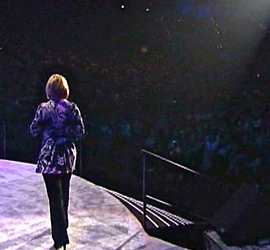 speaking-left-connie-podesta-speaker