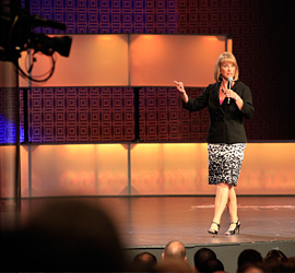 speaking-right-connie-podesta-speaker
