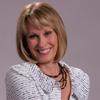 Motivational Speaker and Master of Ceremonies - Connie Podesta