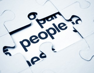 Solving the PeoplePuzzle
