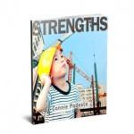 strengths2