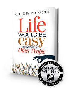 Life-would-be-Easy-Cover-3D-Award