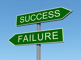 Is Success An Option for YOU?