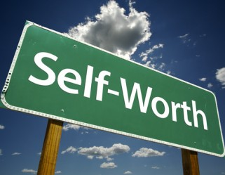If You Don't Know Your Worth – No One Else Will!