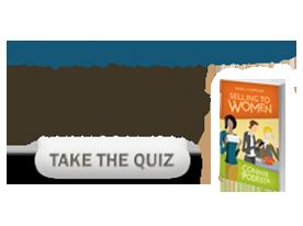 women-quiz