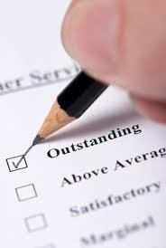 #1 Key to Outstanding Customer Service—Understanding PEOPLE