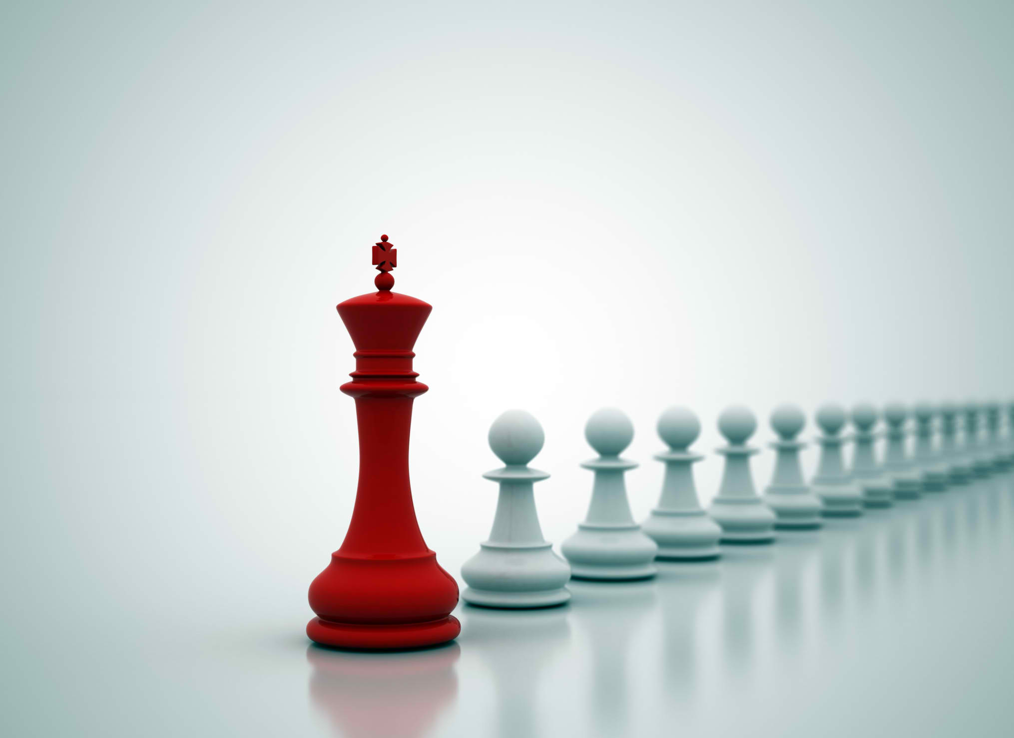 How to Unlock the Potential Within Your Leadership Team