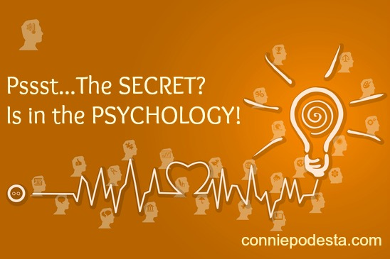 cp secret
