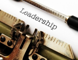 LEADERSHIP—What Works and What Doesn't!