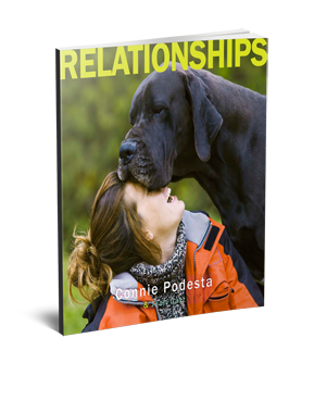 Insights for STANDOUT Relationships