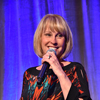 Motivational Speaker and Master of Ceremonies - Connie Podesta
