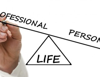 Three Strategies to Take Charge of Your Personal Life