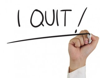 10 Things to QUIT Starting Today