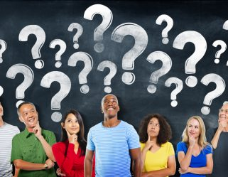 Quit Asking the WRONG Sales Questions
