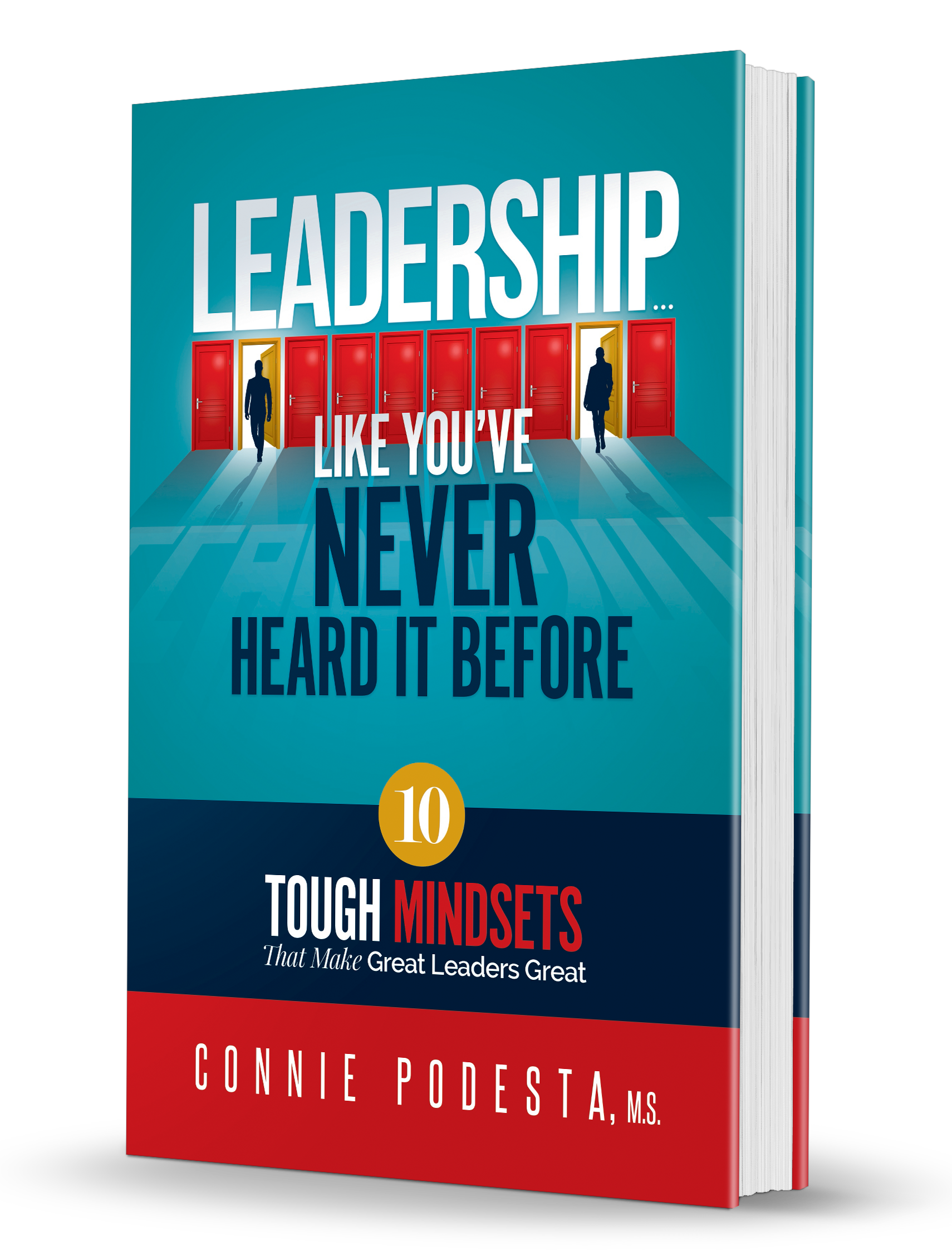 leadership-book-cover-3d