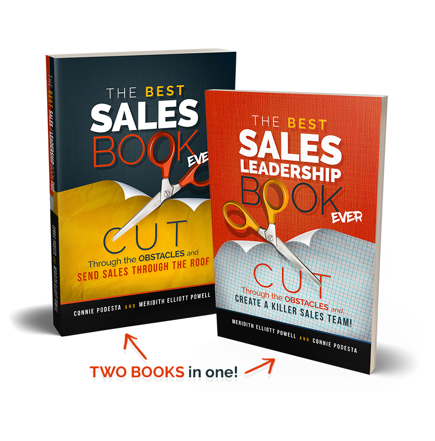 Sales Book 3D Combined 2