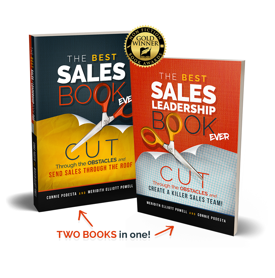 Sales-Book-3D-Combined-2 Gold Award